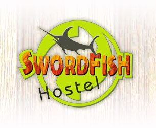 Swordfish Hostel