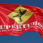 supertubos (27)