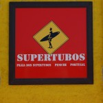 supertubos (30)