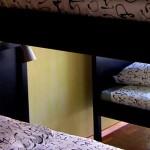 berlenga_room