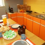 swordfishostel_kitchen (2)