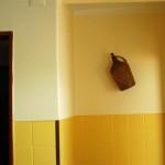 swordfishostel_kitchen (3)