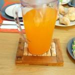 swordfishostel_kitchen (6)