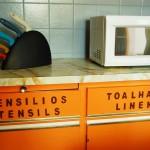 swordfishostel_kitchen (7)